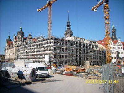 Quartier Dresden