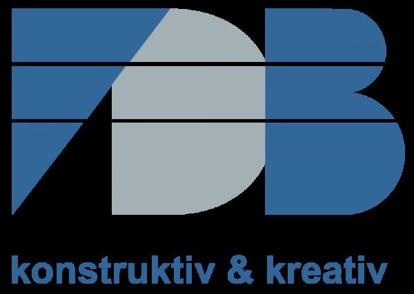 Fachvereinigung Deutscher Betonfertigteilbau (FDB) e.V.